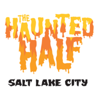 The Haunted Half - Salt Lake
