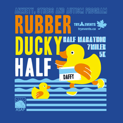 2018 try events rubber ducky half burnaby