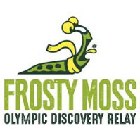 Frosty Moss Relay The Crab Fest 5K is a Running race in Port Angeles, Washington consisting of a 5K.