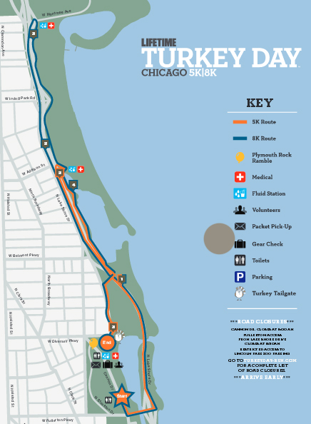 Turkey-day-chicago