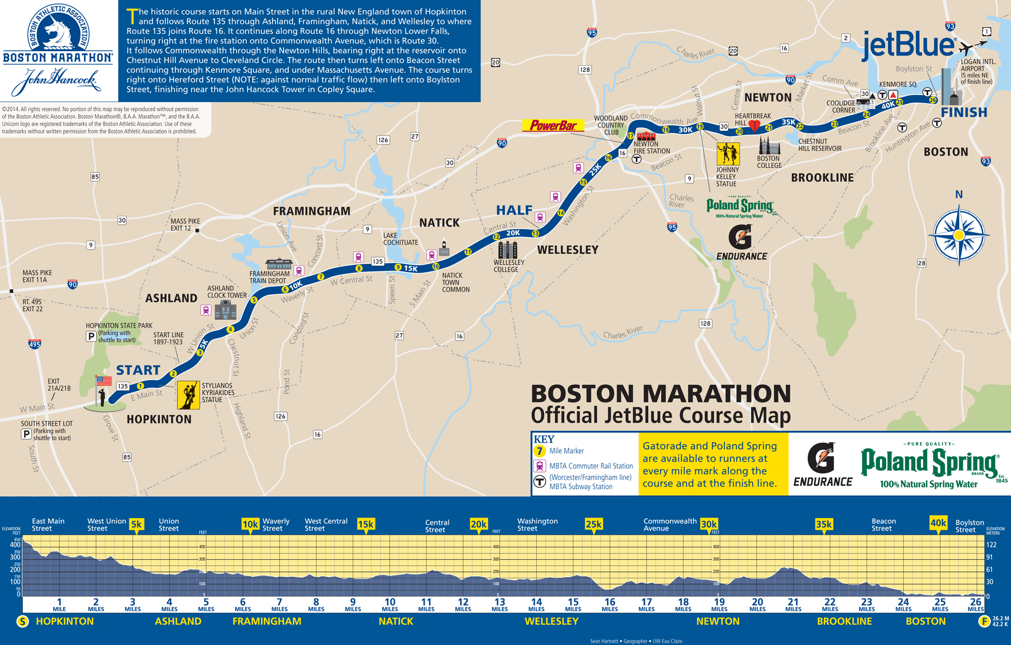 Boston_marathon_course_map_