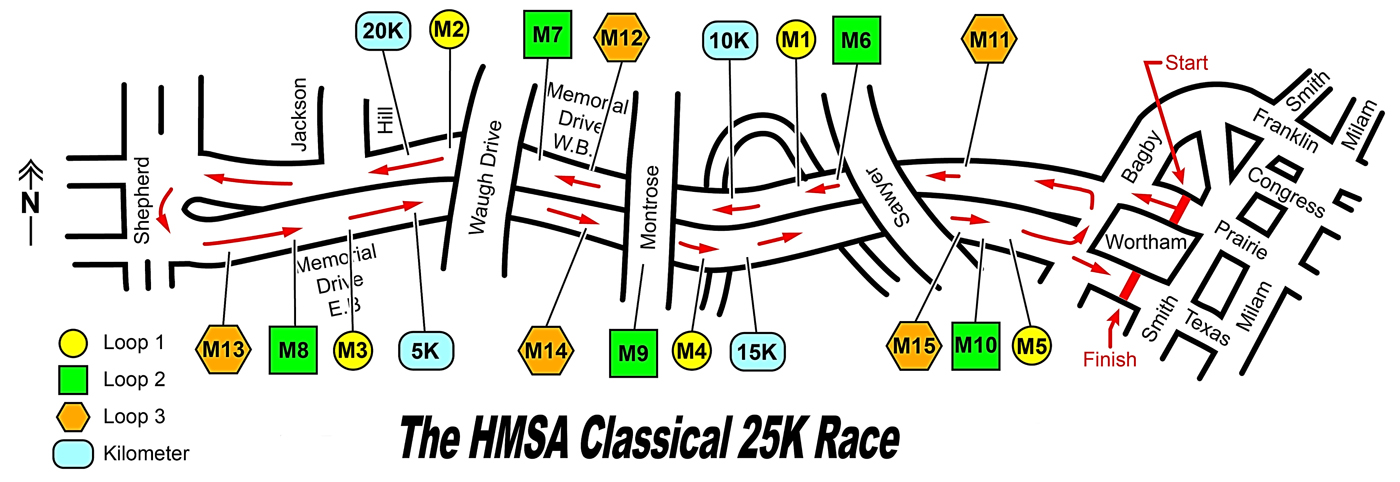_____________________25k_course_map2-2013ver