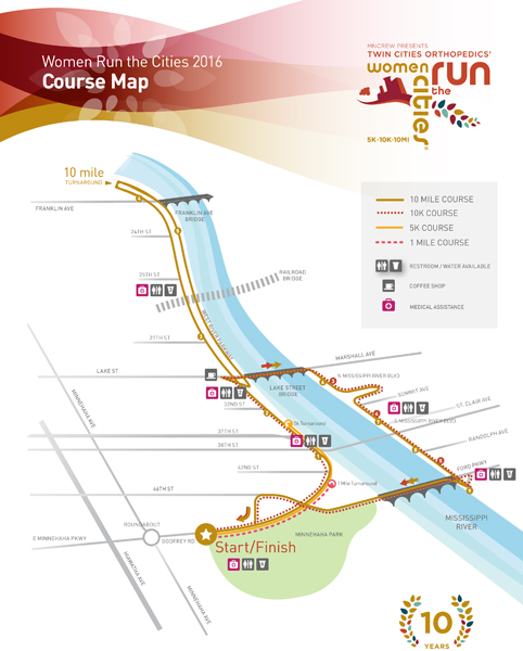 2016 coursemap updated 9.20.16