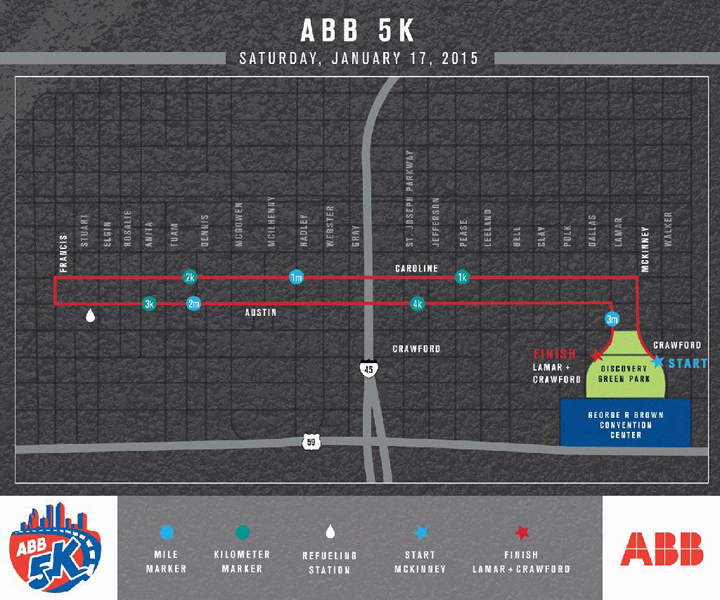 Abb_5k_course_map