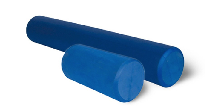 foam rollers for running