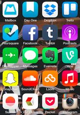 Screen_shot_2014-07-15_at_11.51.42_am