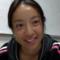 Joanne Daudier, Senior Manager of Marketing Communications at Splashtop