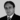 Gianluca Bisceglie, Founder & CEO at Visyond