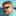 George Kellerman, Partner at 500 Startups