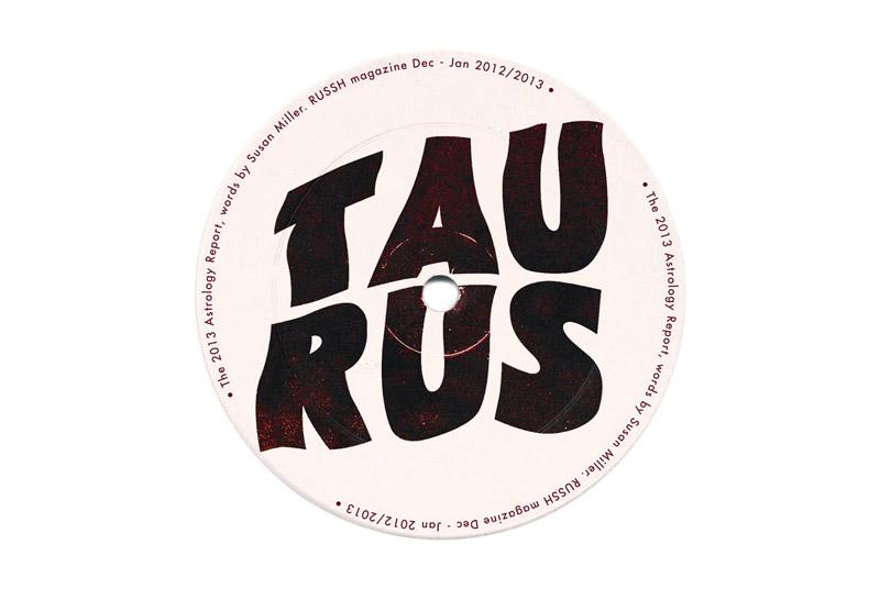 Taurus_L