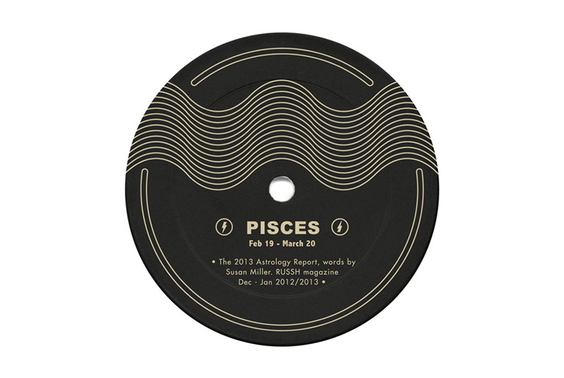Pisces_L