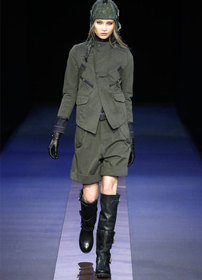 GstarRAW_AW13_P