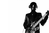 DaftPunk_SaintLaurent_L