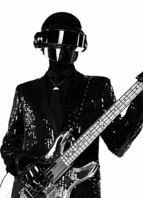 DaftPunk_SaintLaurent_P