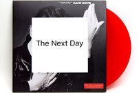 DavidBowie_TheNextDay_L