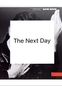 DavidBowie_TheNextDay_P