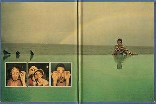 McCartney_11_gatefold