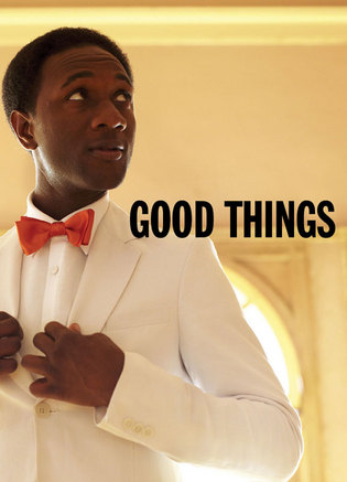 aloeblacc-goodthings_P