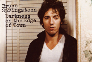 BSpringsteen_L