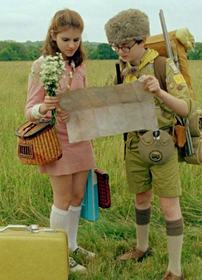 MoonriseKingdom_P