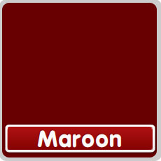 Maroon Dash Kit Finish