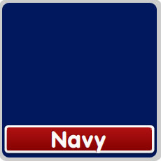 Navy Dash Kit Finish