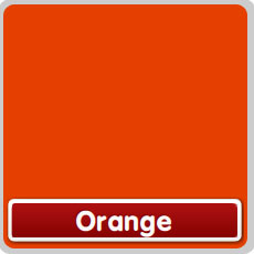 Orange Dash Kit Finish