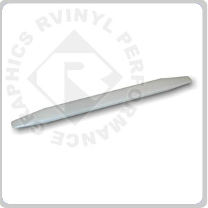 Window Tint Gasket Tool