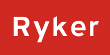 Ryker Magazine