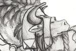 Tauren_druid