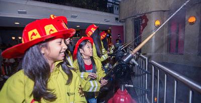 Services_fireman_400x205