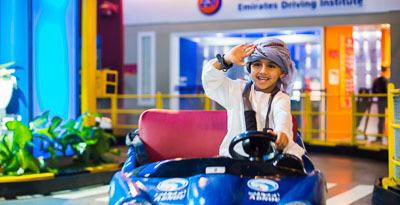 Transportation_kidzania_local_kid_emirates_driving_institute_1_400x205