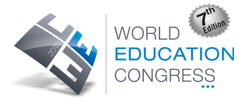 World Education Congress