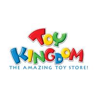 Toykingdom