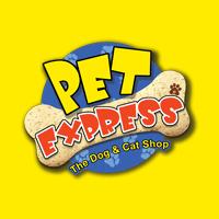 Petexpress-yellow