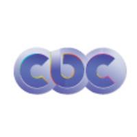 Cbc-website-logo