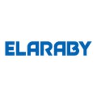 Al-araby-website-logo