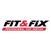 Fit_fix-website-logo