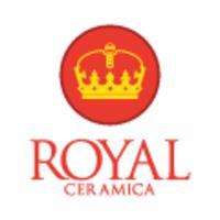 Royal-website-logo