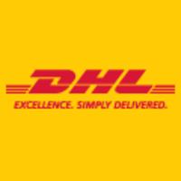 Dhl-website-logo