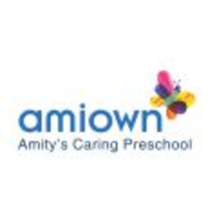 Amiown