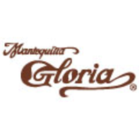 Mantequilla-gloria