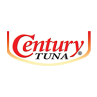 Centurytuna200px