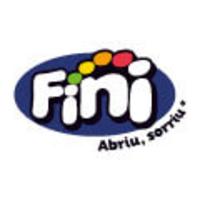 Logo_fini