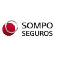 Logo_somposeguros