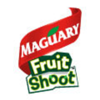 Logo_maguary_(2)