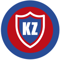 Heroe_kz