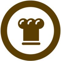 Gourmet_kz