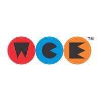 wce_awards
