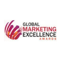 global_marketing_excellence_awards
